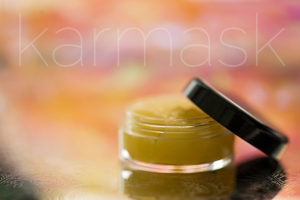karmask-product-withwatermark