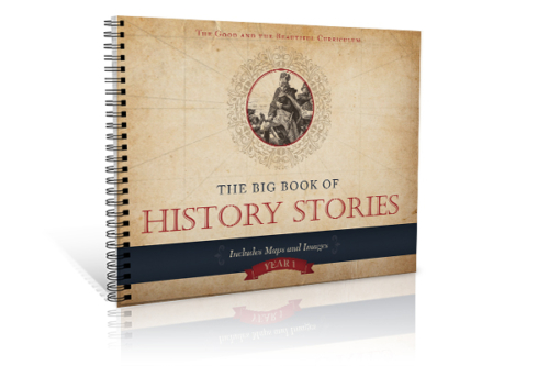 Big-Book-of-History---Spiral-Web-image