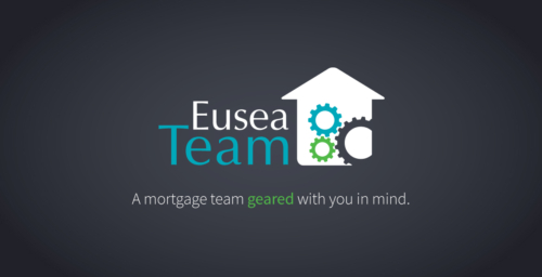Eusea-team-mortgage