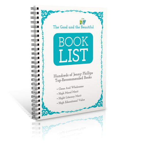 GnB_Book List Cover_Spiral-Web
