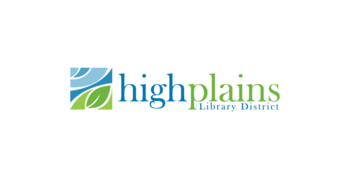 High-Plains-library