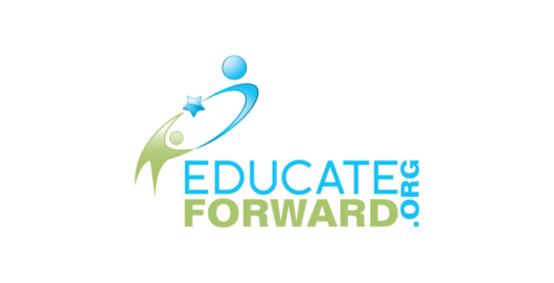 educate-forward.org