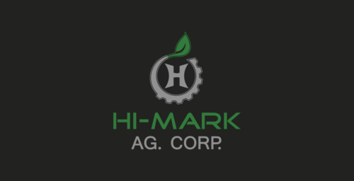 hi-mark-ag-corp