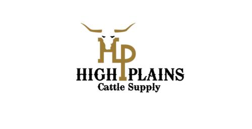 high-plains