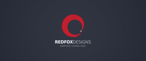 redfoxdesignsandmarketing_banner_logo