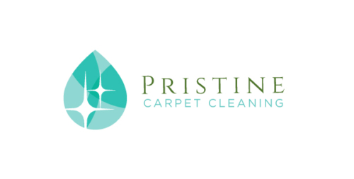 Pristine-Carpet-Clean---FINAL