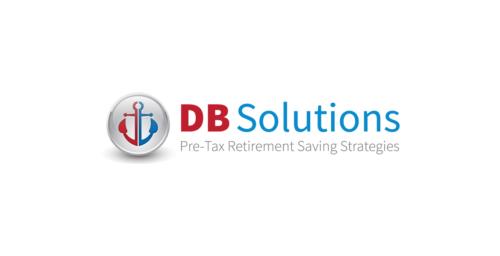 db-solutions